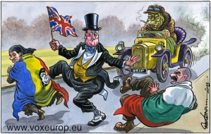 Dave Brown Independent